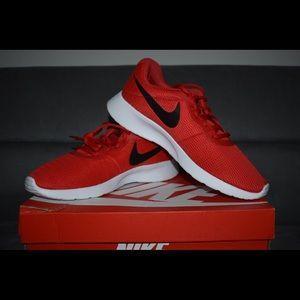 ~Nike Tanjun Running Shoes~